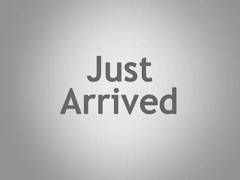 2016 Subaru Liberty Sedan 2.5i Premium B6 MY16